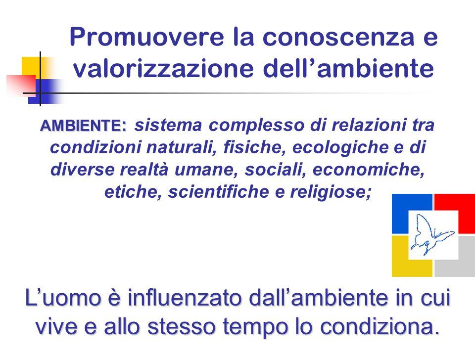 Il C.t.g. intende: riproporre il tempo libero-valore; come tempo cioè della socializzazione, della crescita umana, dell'impegno; promuovere e proporre