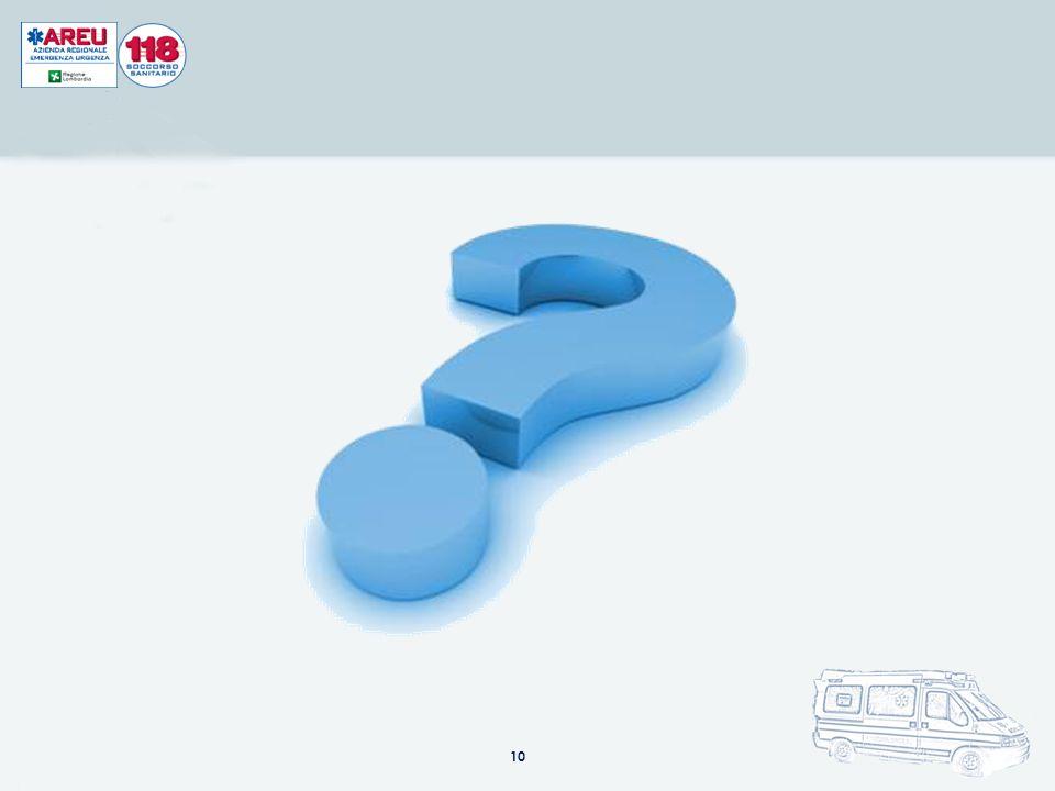 Incoraggia a tossire; Valuta continuamente ABCDE e Parametri Vitali Vittima CHE DIVENTA INCOSCIENTE: (Piano rigido – valuta A+B: se respiro assente o ANORMALE) Inizia 30 CTE, controlla il cavo orale (ispezione visiva) tenta 2 insufflazioni e, se inefficaci, RCP 30:2 e sequenza BLS-D Contatta la COEU/SOREU Vittima COSCIENTE : esegui 5 colpi interscapolari alternati a 5 compressioni addominali Riconoscimento Ostruzione MODERATA Ostruzione GRAVE Riassumendo…