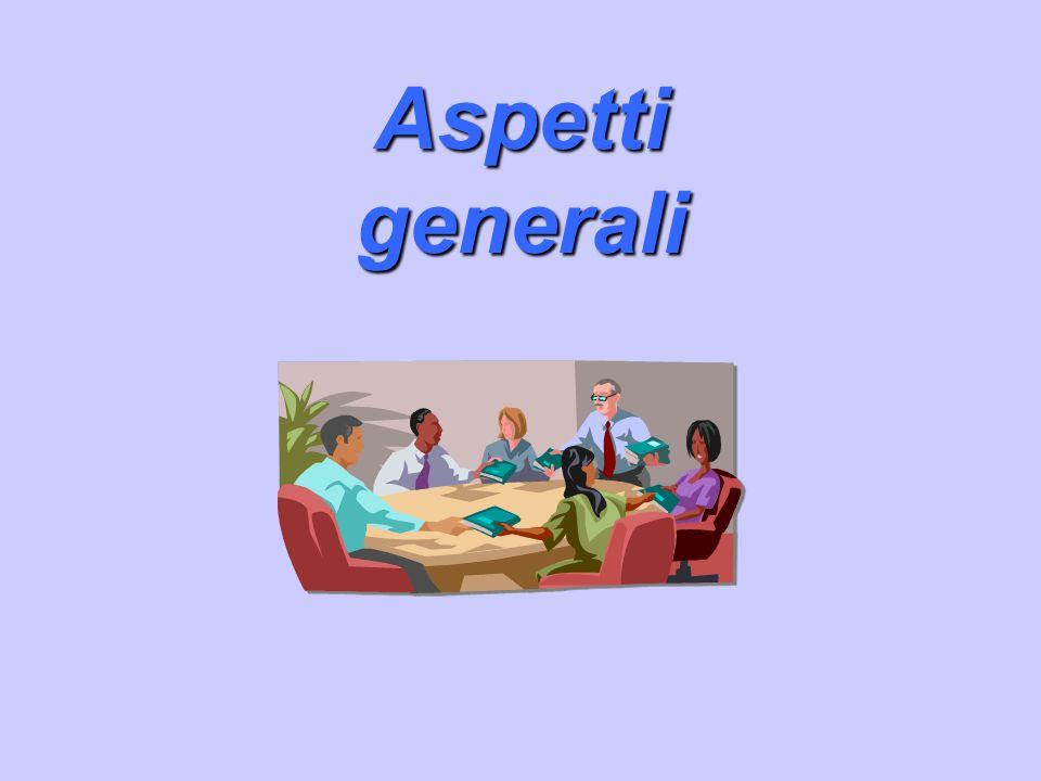 4 Art.14 adottare provvedimenti di sospensione di un'attività imprenditoriale1.