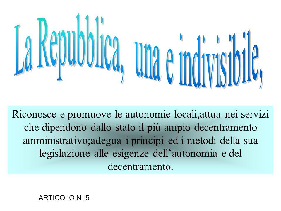 Carlo Azeglio Ciampi (Livorno 1920), economista e politico italiano, presidente del Consiglio (1993-1994), attuale presidente della Repubblica dal 199