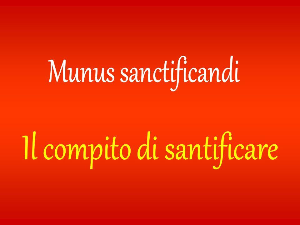 Jesu, spes paenitentibus, quam pius es petentibus Gesù, speranza dei penitenti, quanto sei magnanimo con chi ti invoca quam bonus te quaerentibus! Sed