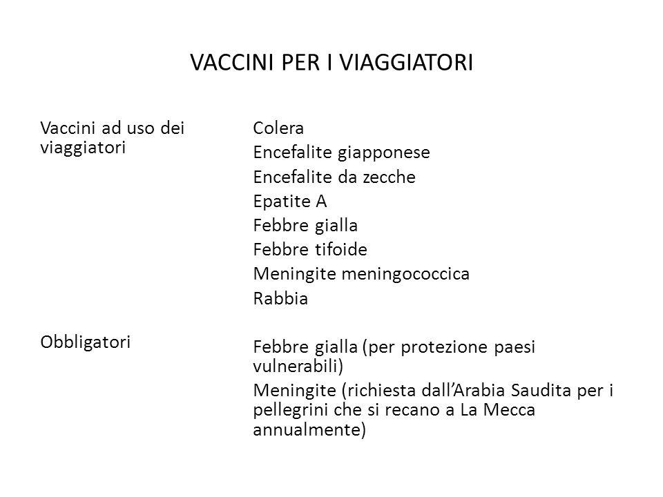 Eziopatogenesi: malattia batterica causata da Neisseria meningitidis.