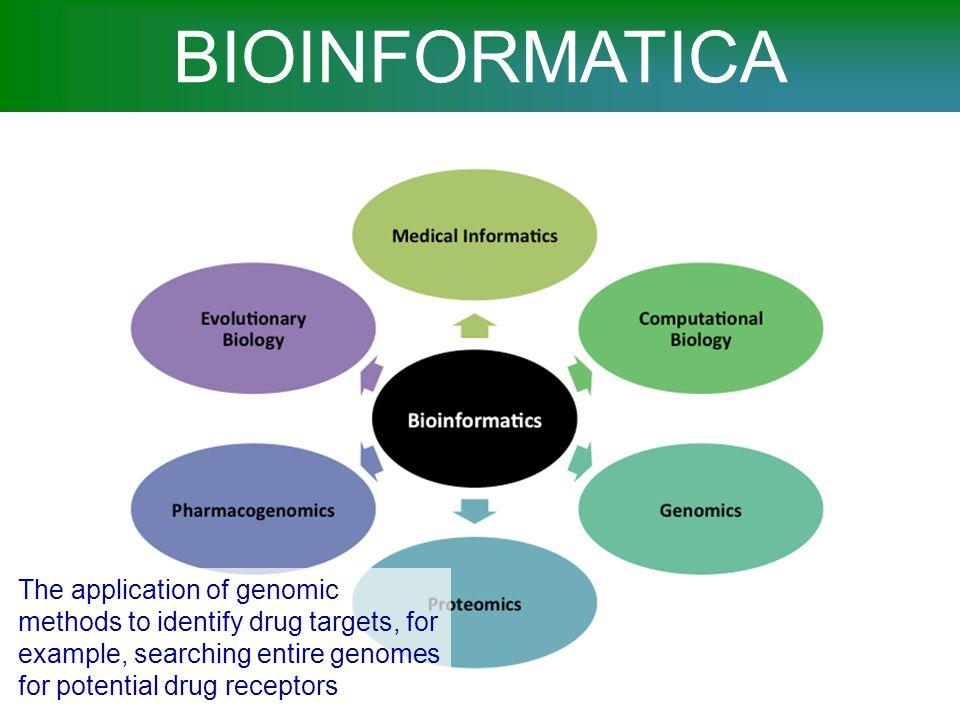 DATABASE SECONDARI NCBI - Information retrieval system E stato sviluppato all'NCBI (National Center for Biotechnology Information, USA) per permettere l accesso a dati di biologia molecolare e citazioni bibliografiche.