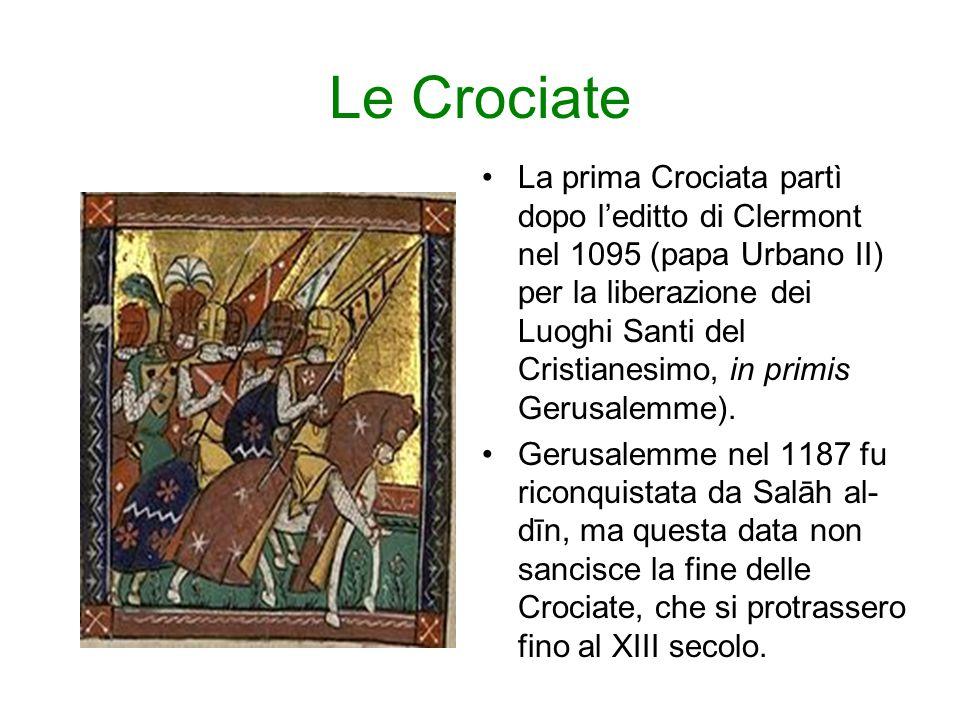 L'epoca selgiuchide (XI-XIII secolo)