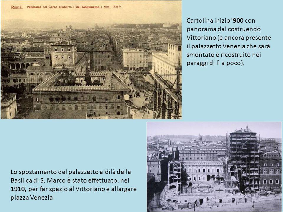 1900 .P.zza S.