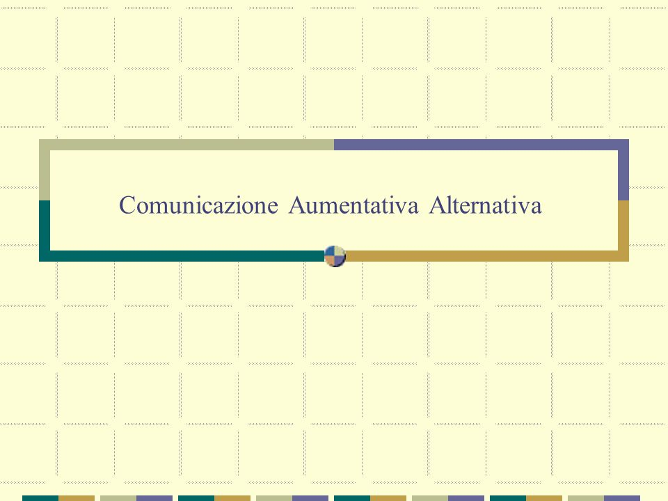 Clicker 4 Comunica BoardMaker The Grid Alcuni esempi