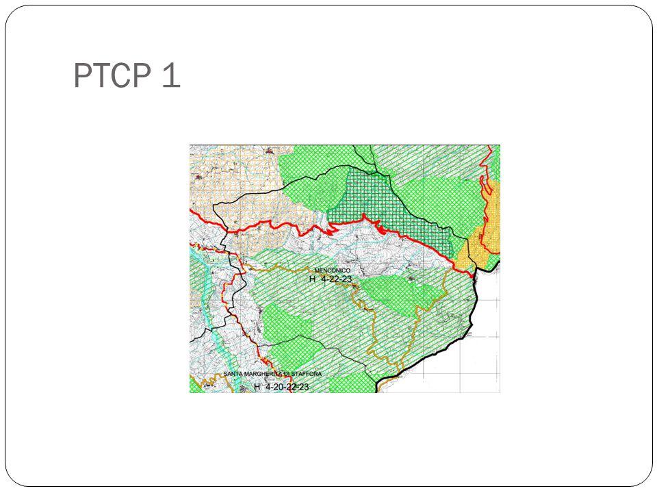 PTCP 1