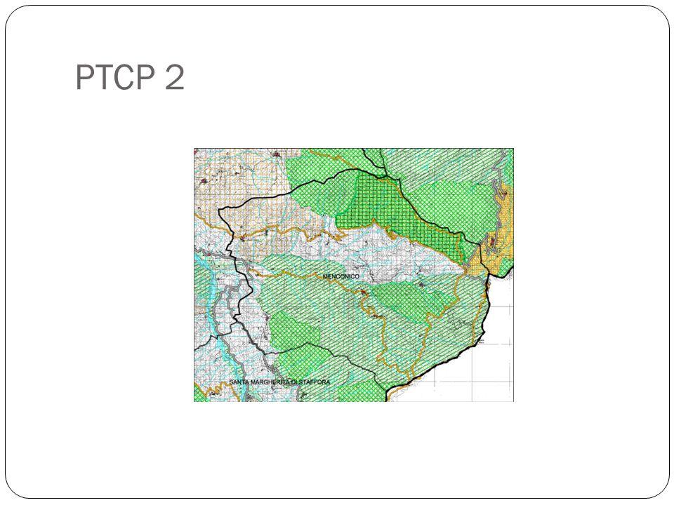 PTCP 2