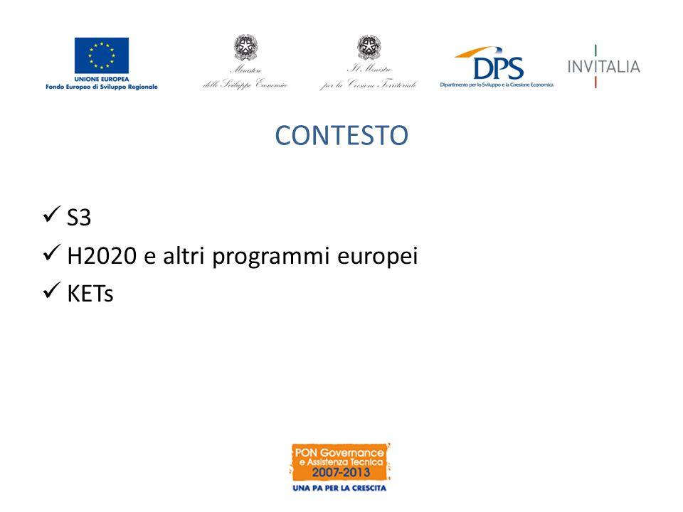 La Comunicazione della Commissione europea intitolata Valorizzare i settori culturali e creativi per favorire la crescita e l'occupazione nell'Unione europea (26.9.2012) ha introdotto una strategia a lungo termine per ottenere il maggior contributo occupazionale e in termini di crescita dai diversi settori legati all'economia della cultura.