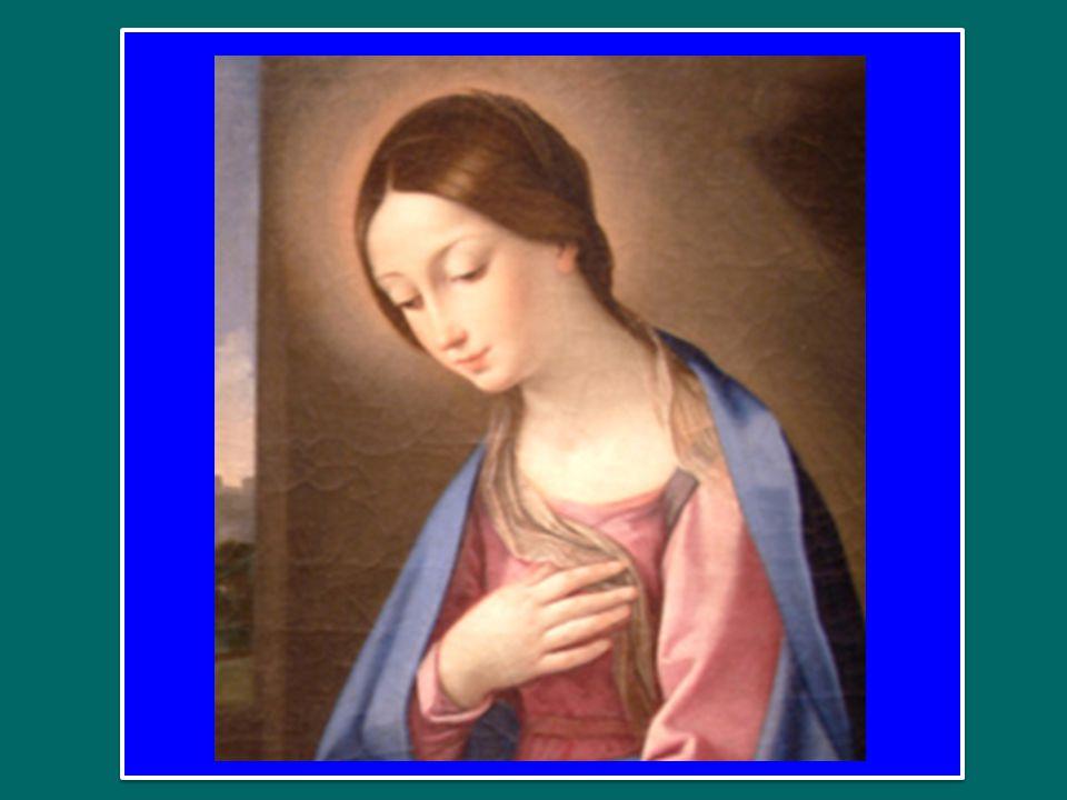Benedetto XVI ha compiuto l'Atto di Venerazione all'Immacolata a Piazza di Spagna 8 dicembre 2012 Benedetto XVI ha compiuto l'Atto di Venerazione all'Immacolata a Piazza di Spagna 8 dicembre 2012