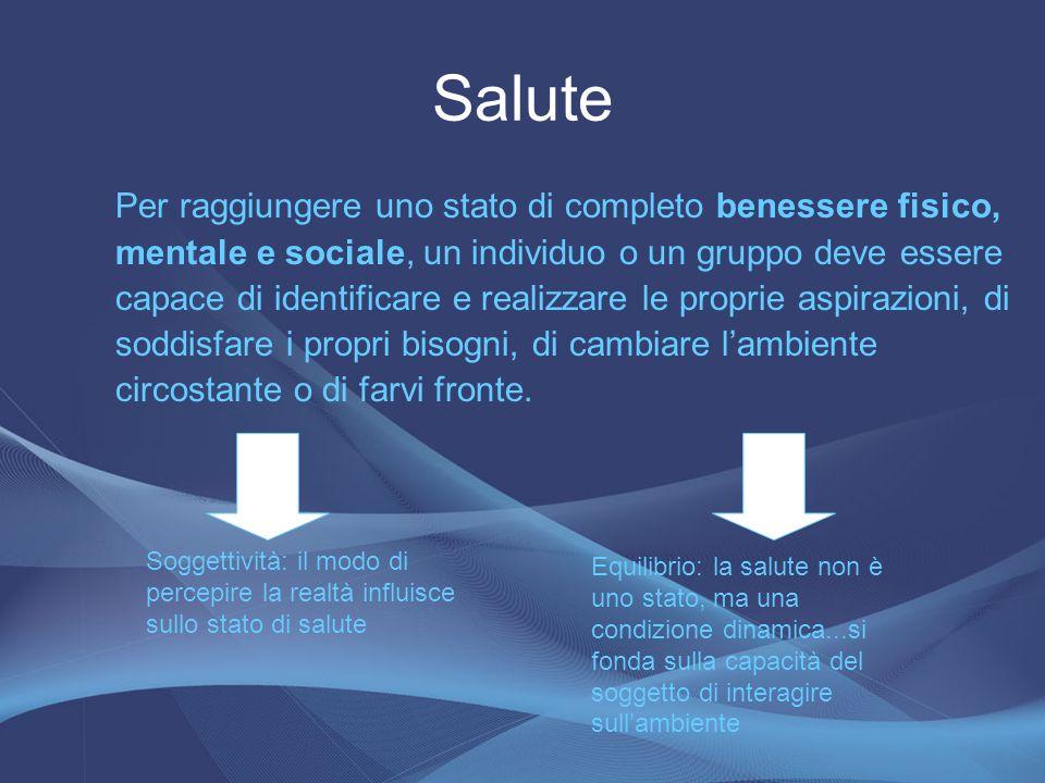 Costituzione italiana Art.32.
