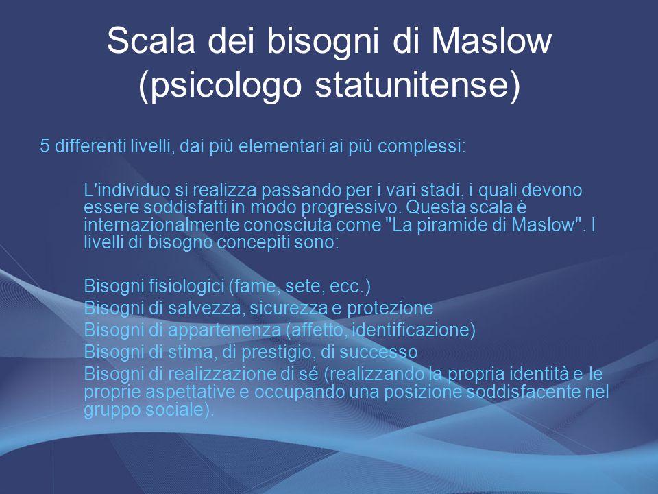 Codice di deontologia medica (art.