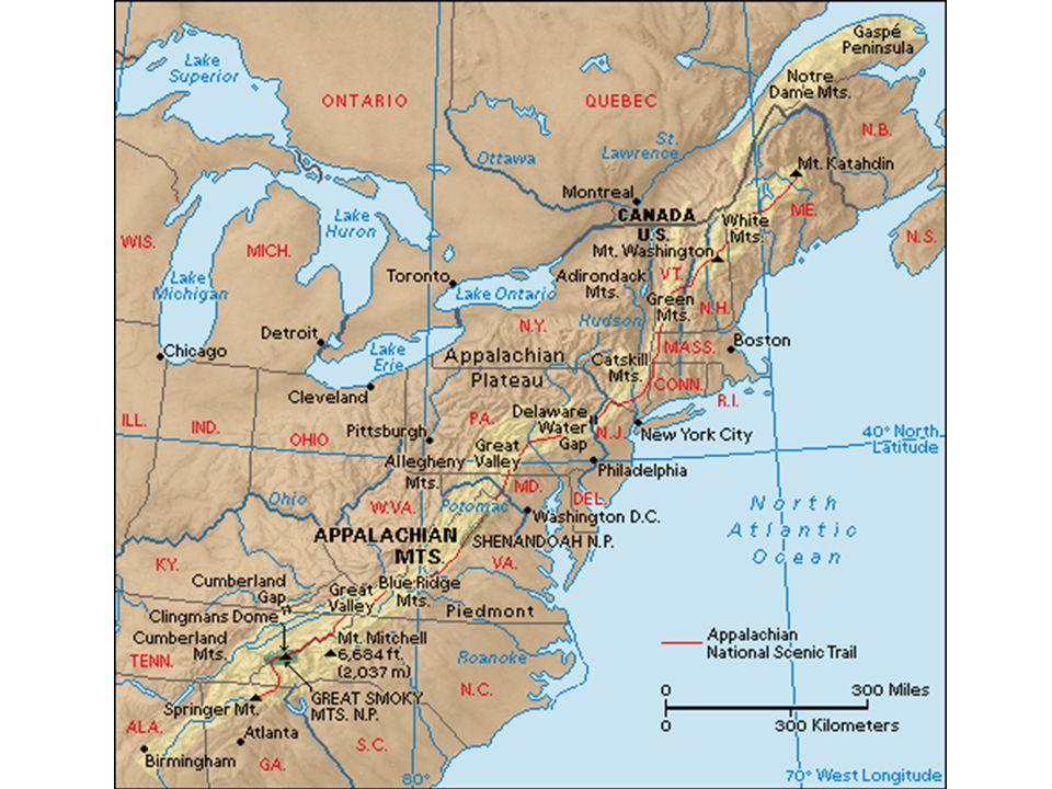 Dopo il rifiuto di avere rappresentanza nel Parlamento, i coloni danno vita al Boston Tea Party.