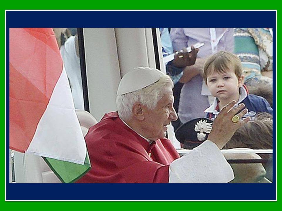 «La famiglia, il lavoro e la festa»: è stato questo il tema del Settimo Incontro Mondiale delle Famiglie, che si è svolto nei giorni scorsi a Milano «La famiglia, il lavoro e la festa»: è stato questo il tema del Settimo Incontro Mondiale delle Famiglie, che si è svolto nei giorni scorsi a Milano