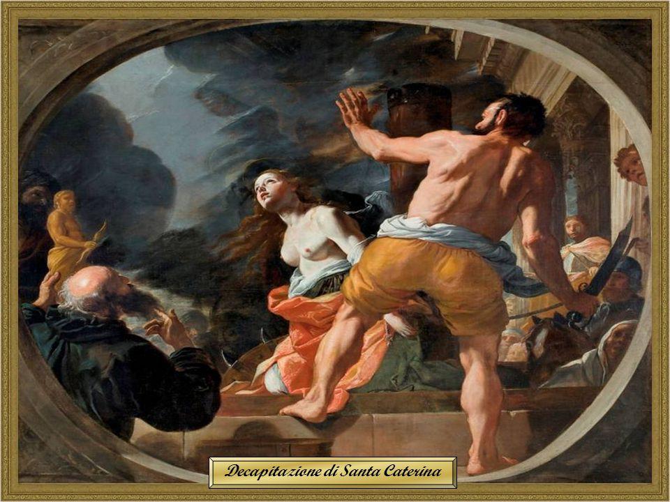 Museo Del Prado (Madrid) Il figliol prodigo