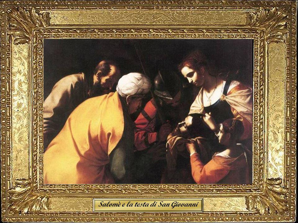 San Luca dipinge la Madonna Museo Del Prado (Madrid) Concerto