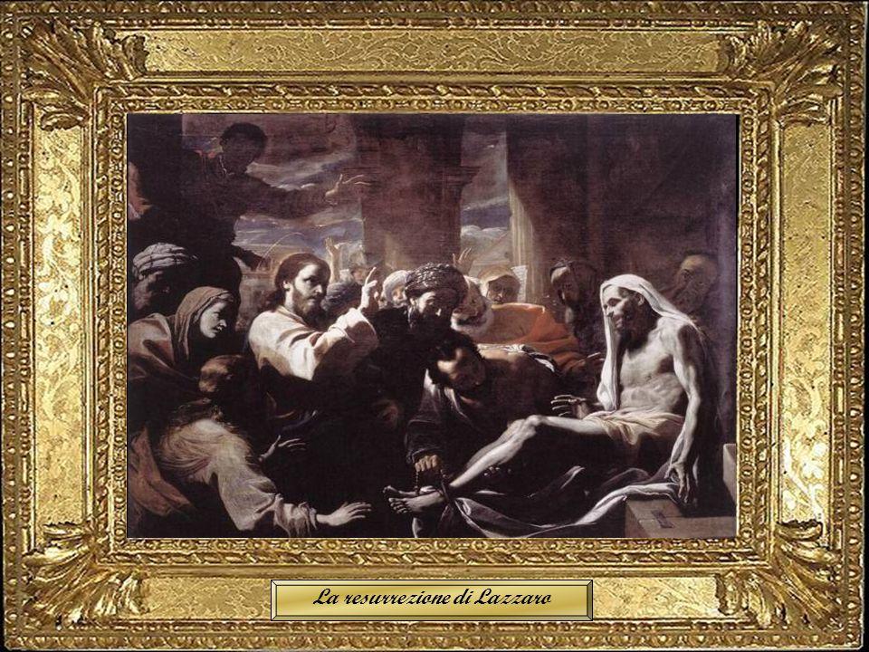 San Luca dipinge la Madonna Museo Del Prado (Madrid) Il tributo in denaro