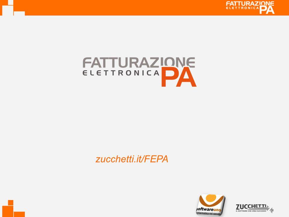 zucchetti.it/FEPA