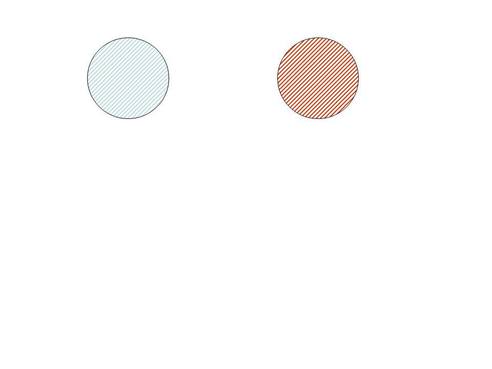 Disegnare due dischi tratteggiati entrata – rotante –dopo precedente – molto lento –intervalli 3 entrata – rotazione – con precedente – moltolento –intervalli 3