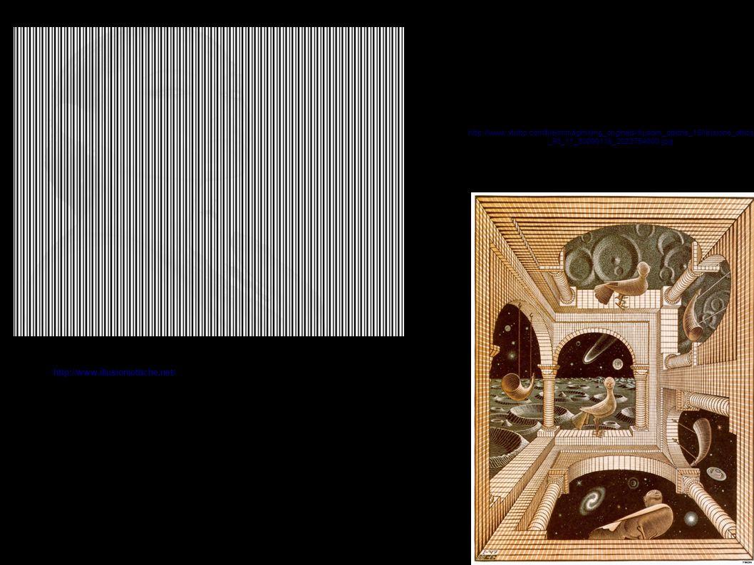 http://www.xtutto.com/file/immagini/img_originals/illusioni_ottiche_15/illusione_ottica _93_11_20090116_2023754000.jpg http://www.illusioniottiche.net