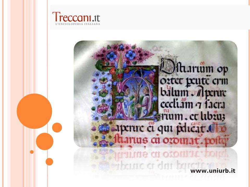 Dal greco ϕ ιλολογ ί α: amore per le parole, per il discorso, per lo studio delle parole; in età ellenistica: erudizione, sapienza, varietà di conoscenze.