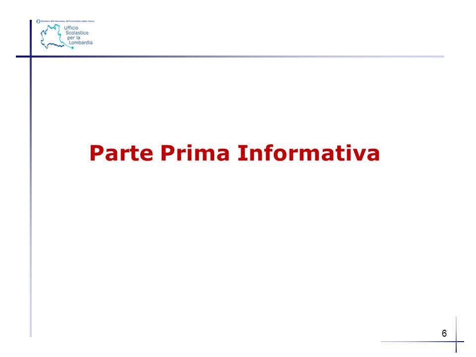 Parte Prima Informativa 6