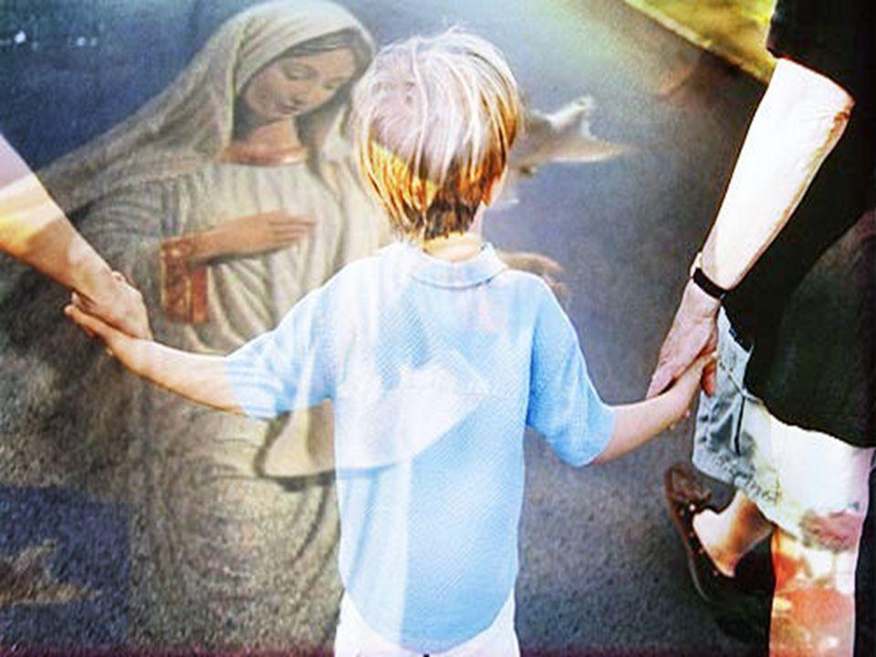 ORSU' DUNQUE AVVOCATA NOSTRA,stella del mattino,vigila sui nostri figli,resta loro vicino.