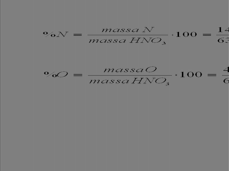 Esercizio 3-13 L'acido fosforico, H 3 PO 4 è un composto per la produzione di fertilizzanti ed è anche presente in molte bevande analcoliche.