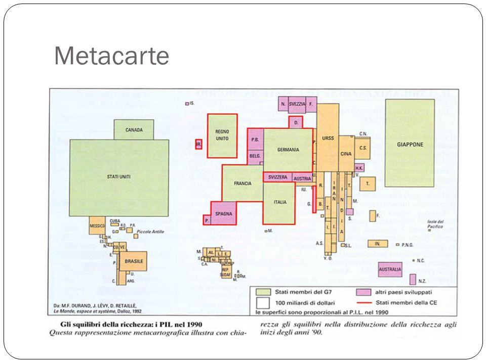 Metacarte