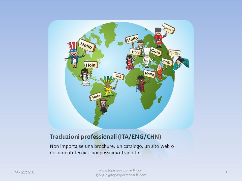 Apertura Società e Ricerca Uffici Vi assistiamo nell'apertura della vostra Società in Cina (Ufficio di Rappresentanza, Joint Venture o WOFE) e a selezionare il miglior ufficio (reale o virtuale).