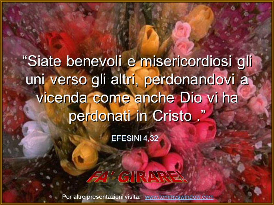 """Puoi ricevere il perdono di Dio accettando Gesù come tuo salvatore ed invitandolo ad entrare nel tuo cuore. PREGHIERA: """"Caro Gesù, apro il mio cuore e"""