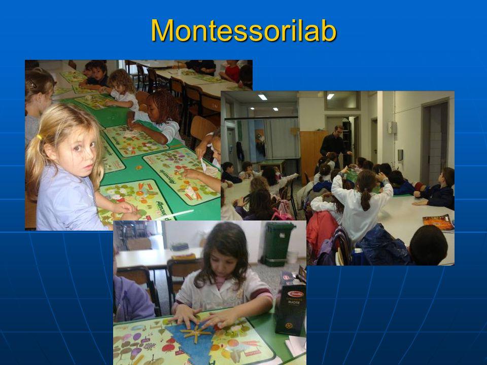 Montessorilab