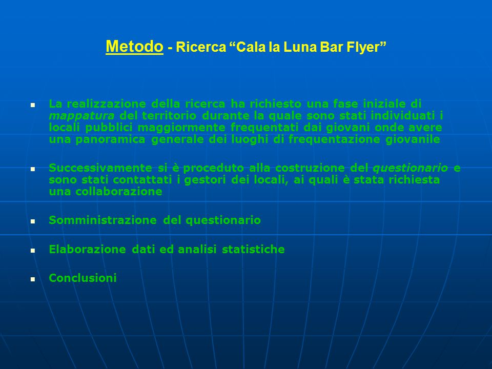1998: Calalaluna 1