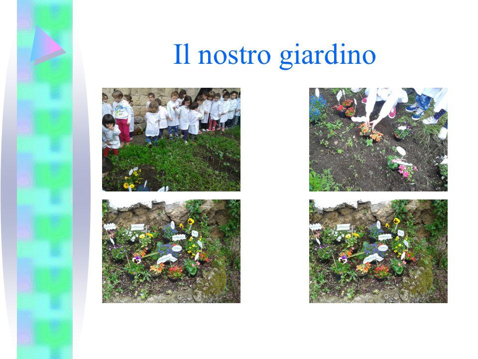 Le Insegnanti: Antonella Fasolino. Raffaella Cennamo. Che capolavori!