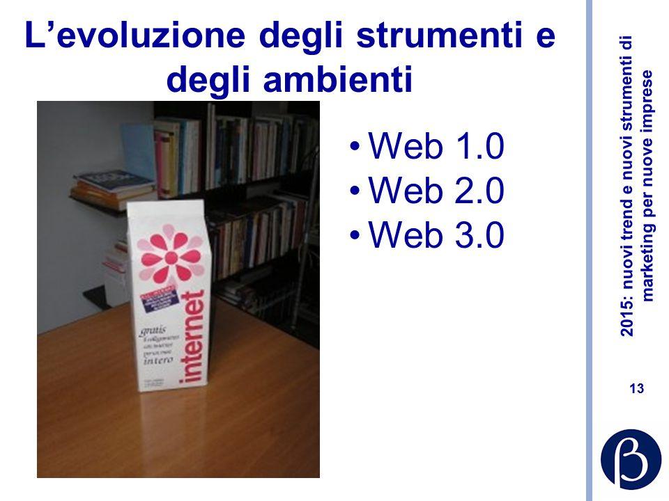 Foto tratta da: http://www.veja.ithttp://www.veja.it Quali strategie?