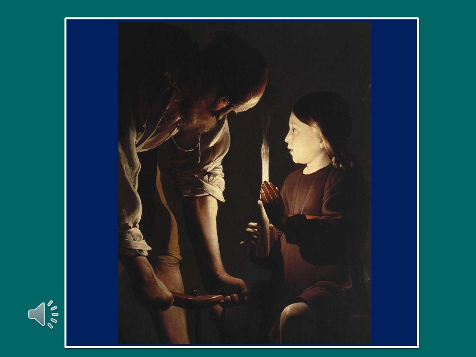 Un Padre nostro per i nostri papà: Padre Nostro… E tanti auguri ai papà!