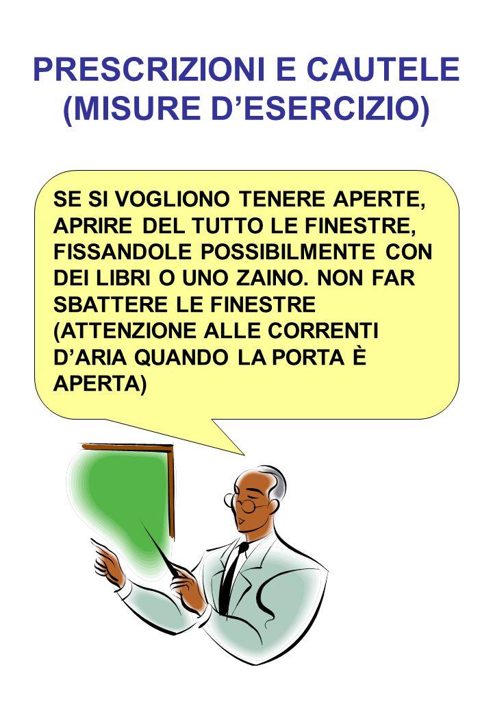 ZONA DI RACCOLTA