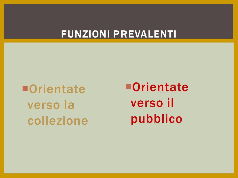  D.L.22/01/2004, n° 41 Codice dei beni culturali e del paesaggio  D.M.