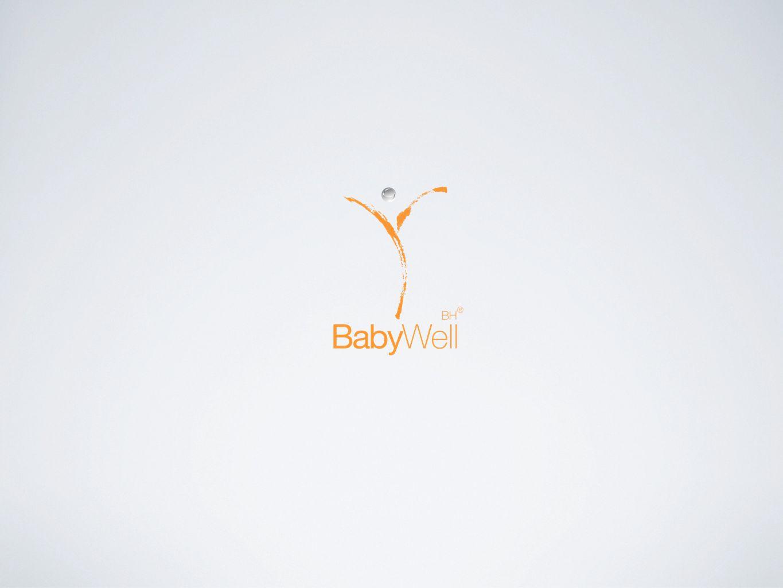 Il Baby offre una gamma di funzioni sorprendenti per efficacia e duttilità.