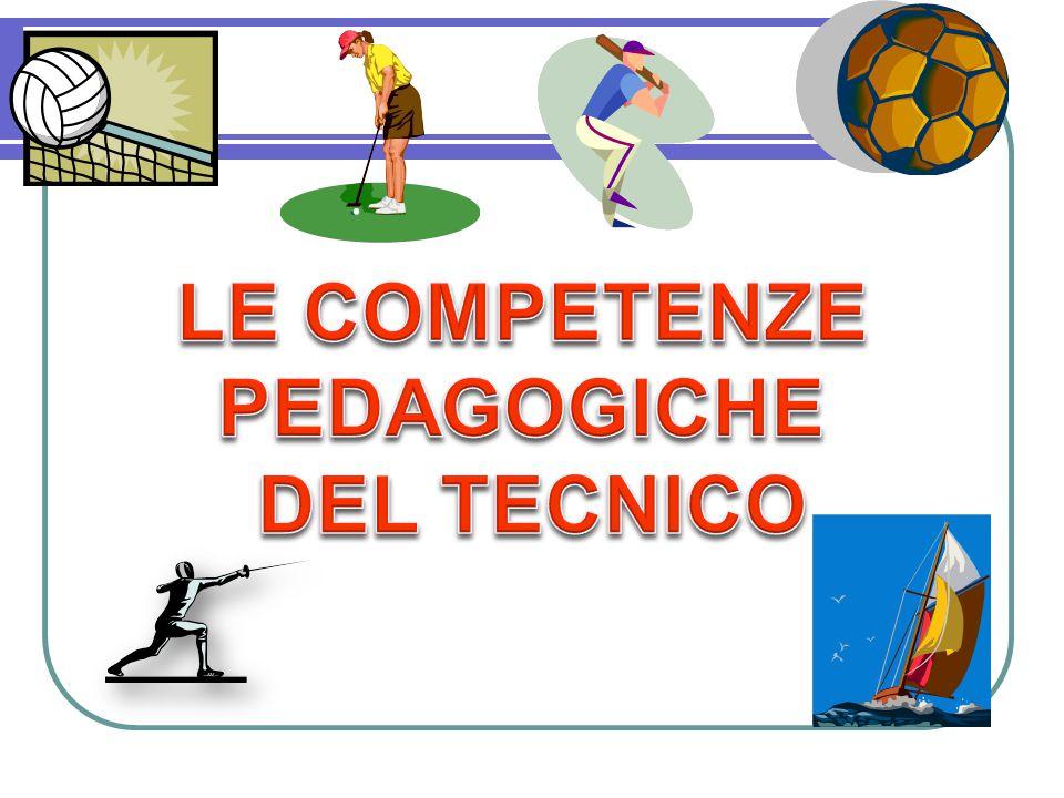L insegnante assegna agli alunni, singolarmente o in piccoli gruppi, determinati compiti che vengono poi eseguiti autonomamente.