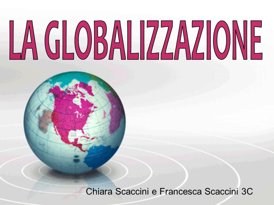 Chiara Scaccini e Francesca Scaccini 3C