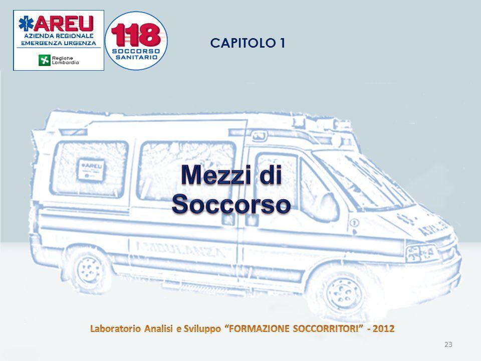 CAPITOLO 1 23