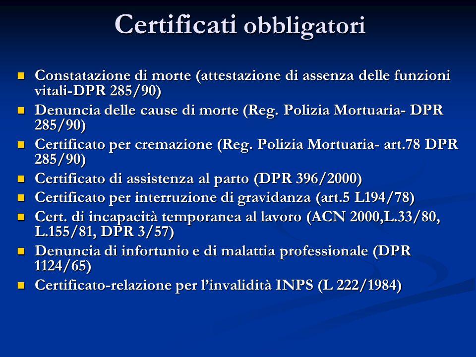 L'attribuzione della qualifica di pubblico ufficiale è determinata, secondo l'art.
