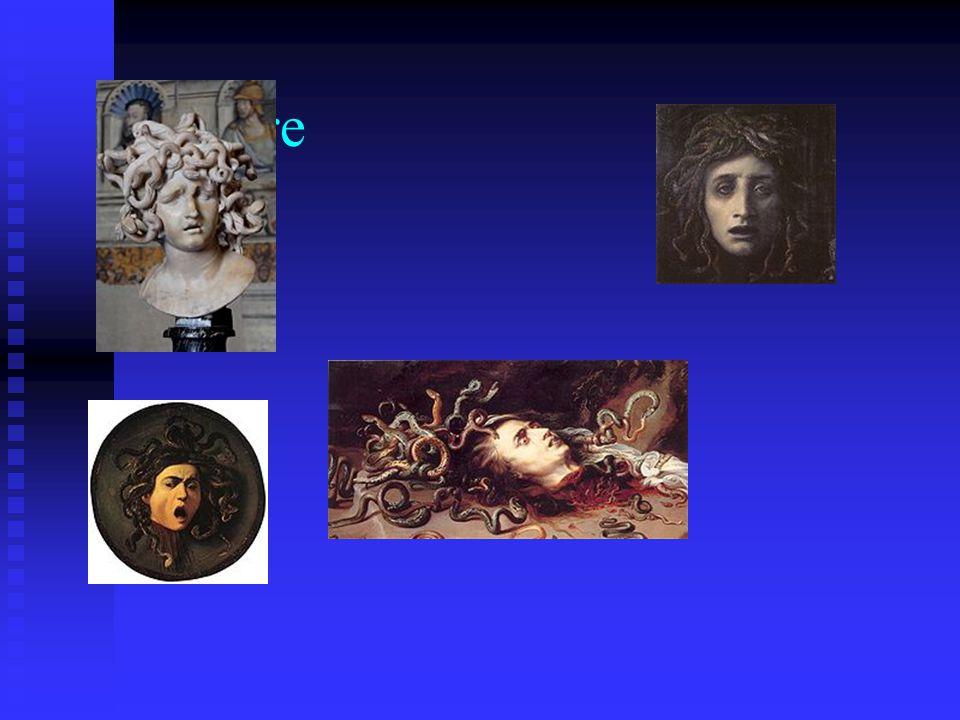Incanto Orfeo, figlio di Apollo e Calliope o Melpomene e Tersicore, o di Eagro e una Musa, Argonauta, canto accompagnato da strumenti a corde, effetti su esseri animati e pietre, testa che continua a cantare dopo la morte