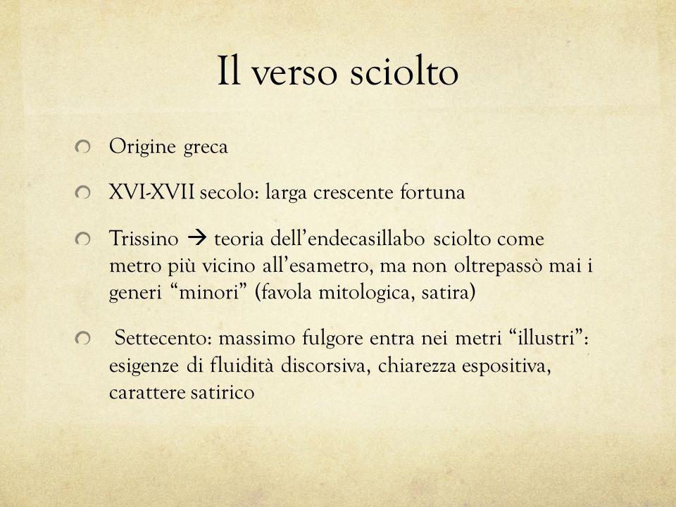 Rovesciamento del canone: Canto V Personaggi morti a causa dell'amore Dante: pene struggenti, vs.