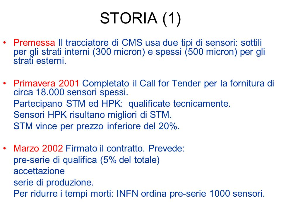 October 2004 Gigi Rolandi Referee Commissione I Come completare .