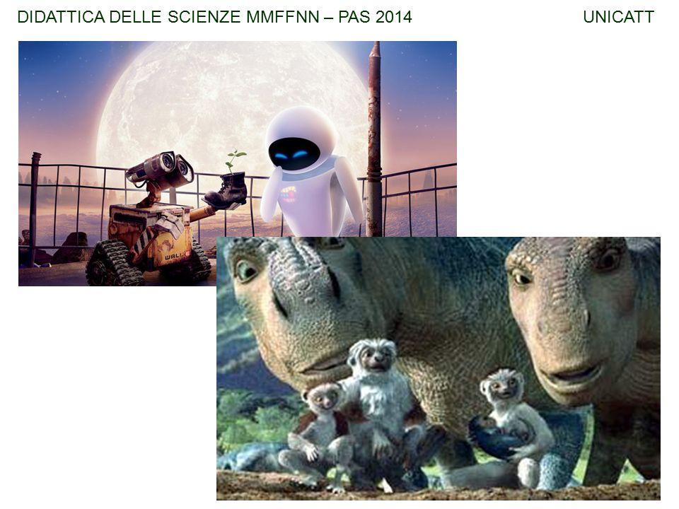 La meiosi DIDATTICA DELLE SCIENZE MMFFNN – PAS 2014 UNICATT