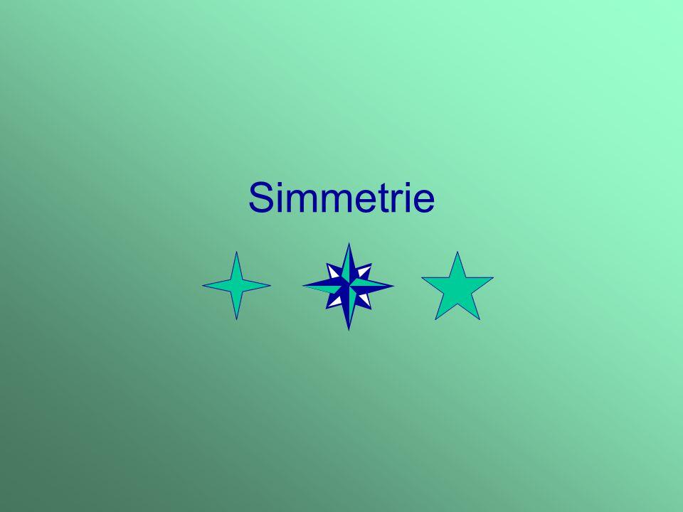 Simmetrie