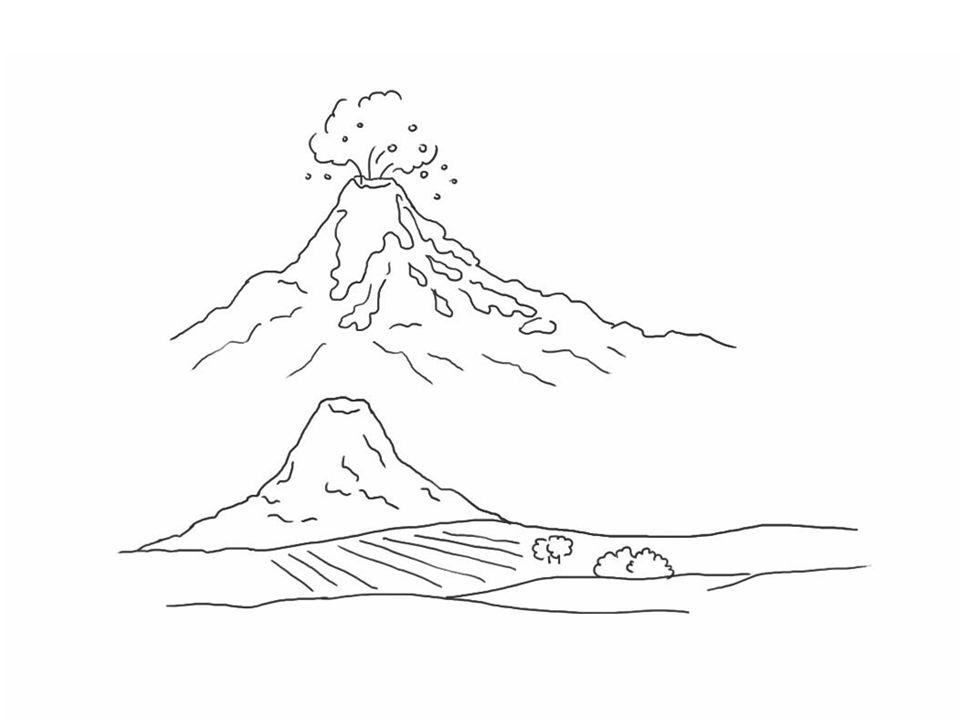 Pianure di sollevamento Le PIANURE di SOLLEVAMENTO sono pianure originatesi da sconvolgimenti geologici che hanno causato il sollevameento di fondali marini.
