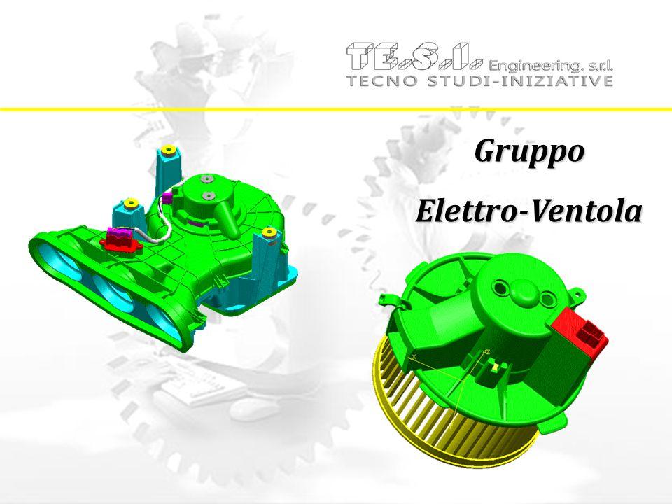 GruppoElettro-Ventola